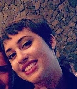Mariana Ruiz - Creative Copywriter, Milwaukee, WI